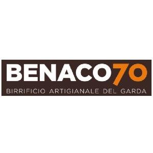 Benaco70