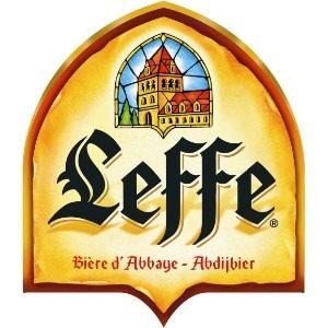 Birra Leffe