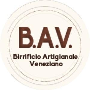 B.a.v Birrificio Artigianale Veneziano