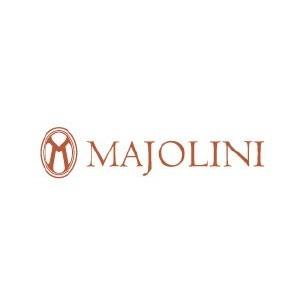 Majolini