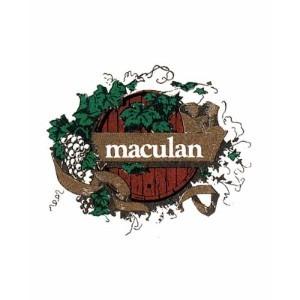 Maculan