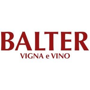 Balter Vigna E Vino