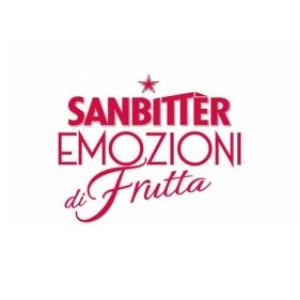 San Bitter Emozioni Di Frutta