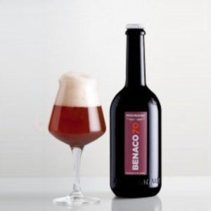 Benaco70 India Pale Ale