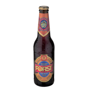 Bottiglia-Sixtus