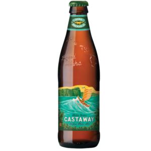 Kona Castaway