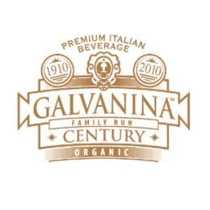 Galvanina Frui.it