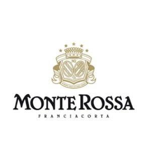 Monterossa
