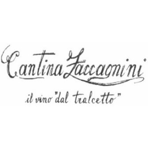 Cantina Zaccagnini