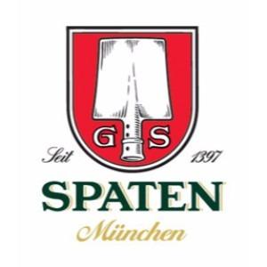 Birra Spaten