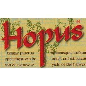 Hopus