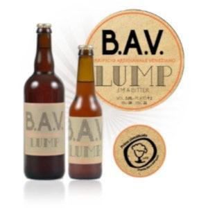 lump - bav