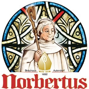 Norbertus