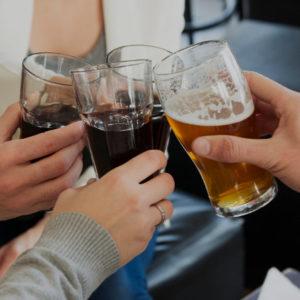 Impianti birra