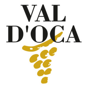 Val D'oca