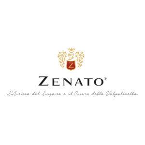 S. Cristina - Zenato